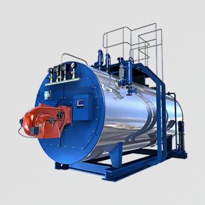 Garo, vandens šildymo katilai ir įranga